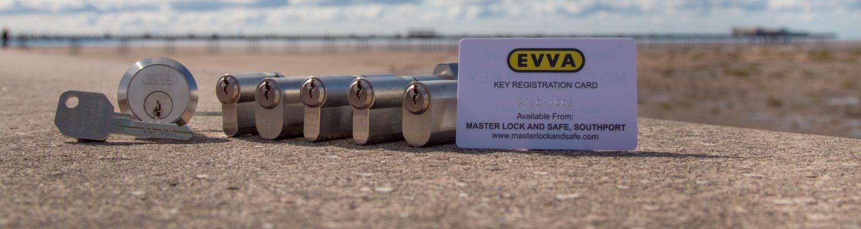 Master Lock and Safe Ltd